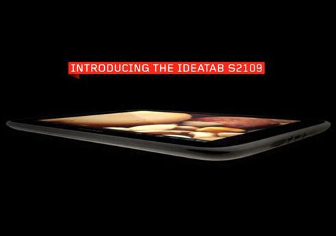 IdeaPad S2109