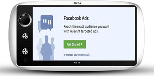 Facebook-Mobile-Advertising_featured