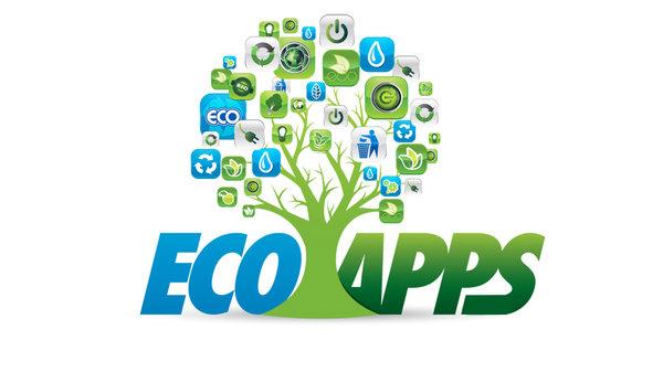 Eco App