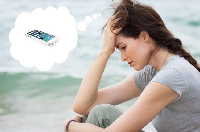phone-anxiety