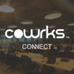CoWrks Launches its second Workspace Facility in Bengaluru