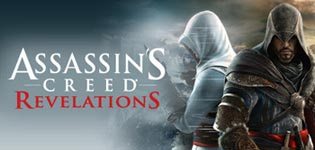 Assassins-Creed-Revelations_featured