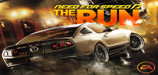NFS-Run_featured