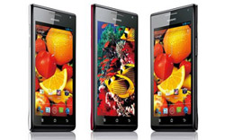 Huawei-Ascend-P1S_featured