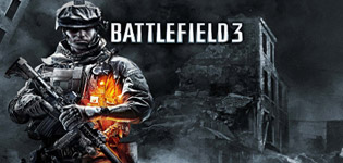 Battlefield-3_featured