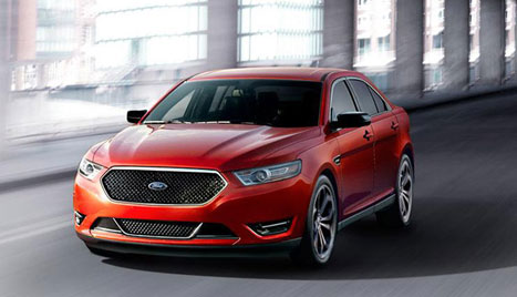 New-Ford-Taurus_featured