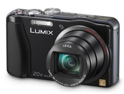 Panasonic-Lumix-DMC-TZ30_featured