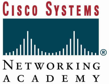 LogoCisco A Good Career in IT Goes a Long Way
