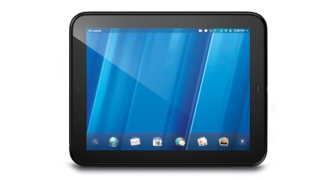 wifi tab 2 Tips on surviving with a Wi Fi only Tablet