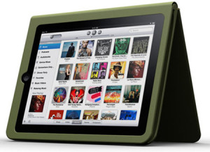iPad protection 300x217 Select the right method to keep your iPhone or iPad protected