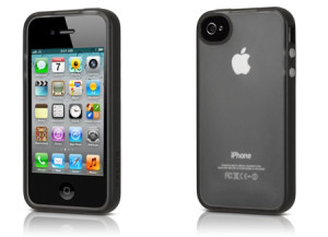 iphone protection 300x217 Select the right method to keep your iPhone or iPad protected