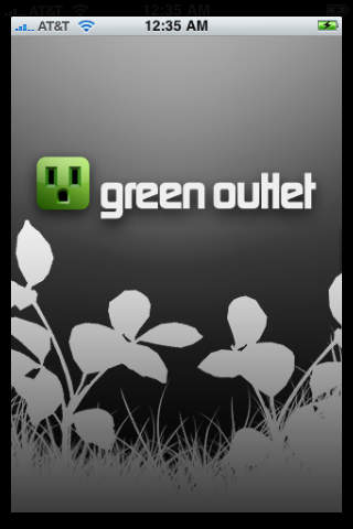 Green Outlet