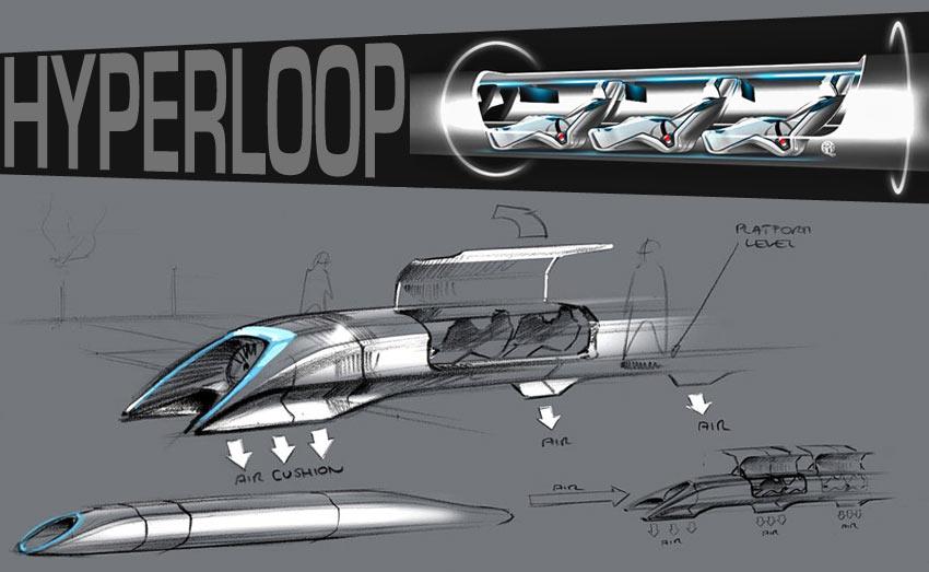 https://teckreview.com/wp-content/uploads/2015/05/Hyperloop.jpg
