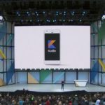 Google's Android adopts Kotlin programming language