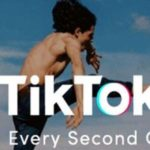 TikTok now crosses a billion downloads with India contributing to a quarter